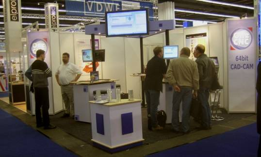 Euromold_2005_1