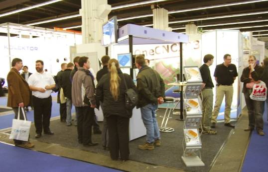 Euromold_2008_1
