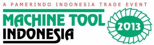indonesia_head